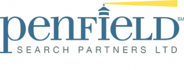 Penfield Search Partners